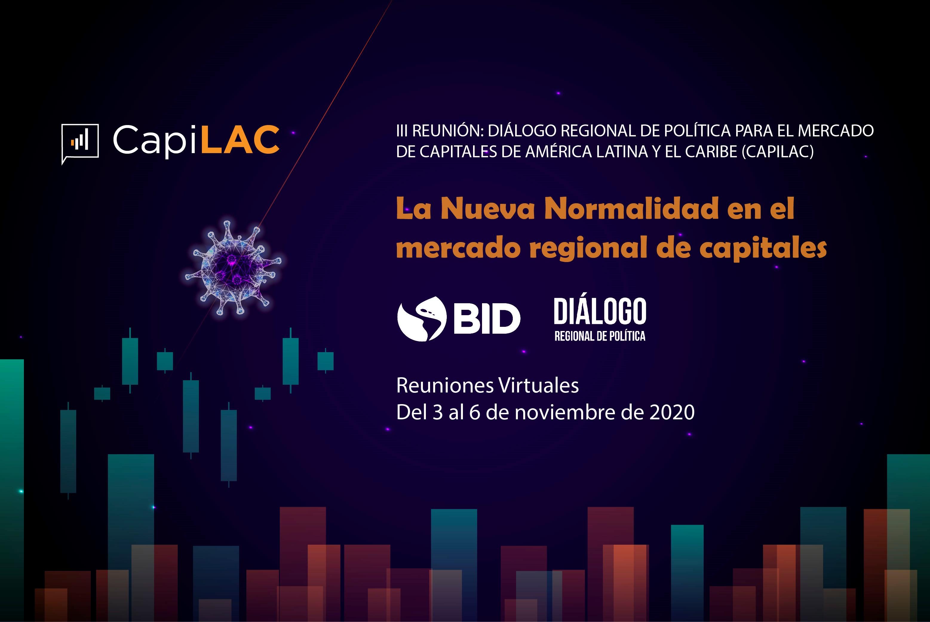 CAPILAC 2020